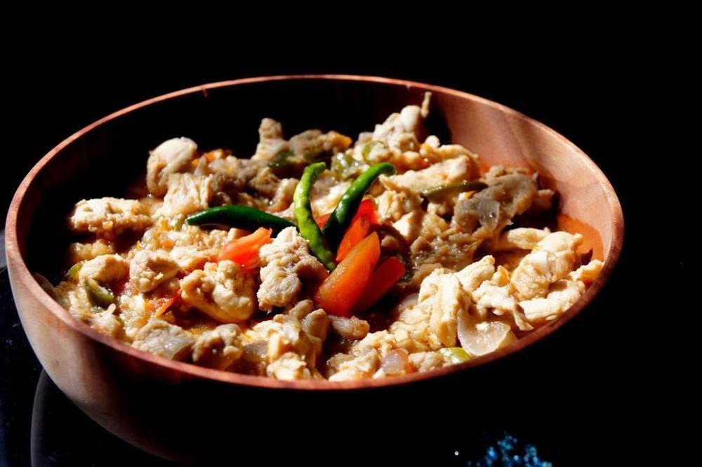 3 plats traditionnels bhoutanais à cuisiner à la maison !
