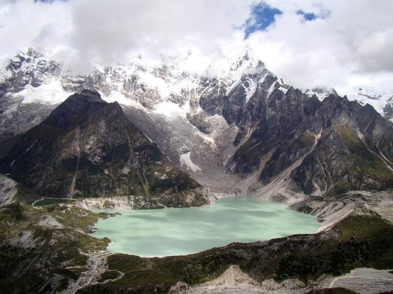Les 4 plus beaux treks du Bhoutan