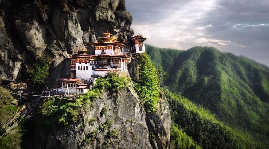 Bhoutan datant questions pour demander à une fille quand vous commencez à dater